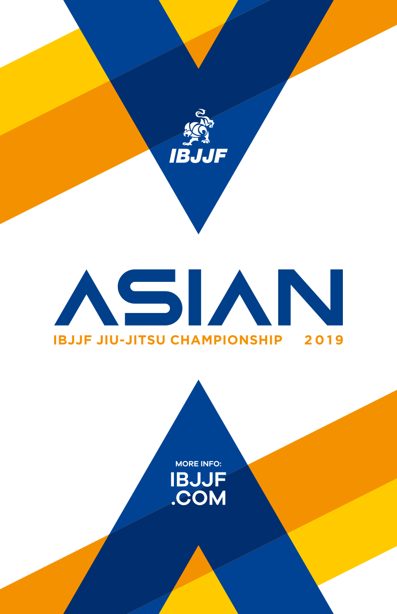 Asian-Championship-2019-Poster