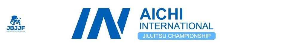 ac_in2019_w