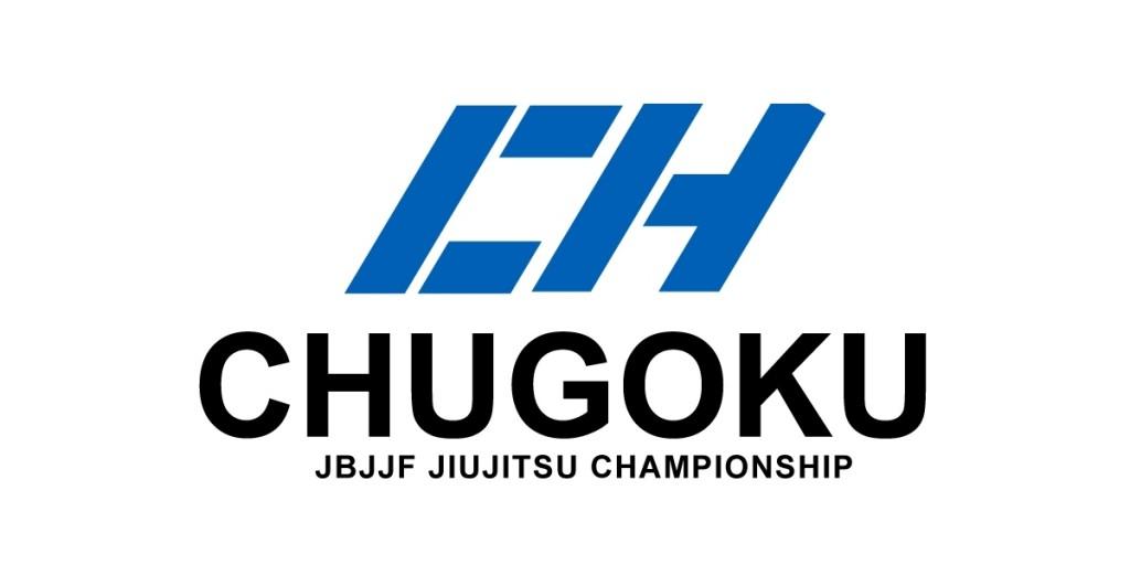 cg_ch10