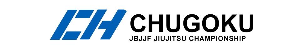 cg_ch10_w