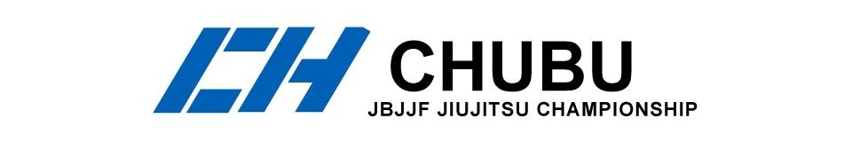 chu_ch7_w