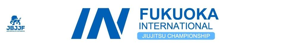fuk_in2019_w