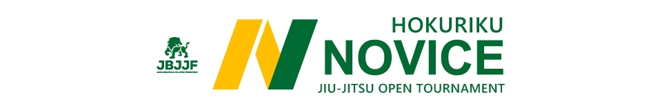 hr_nvop1_w