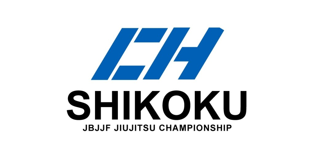 skk_ch11
