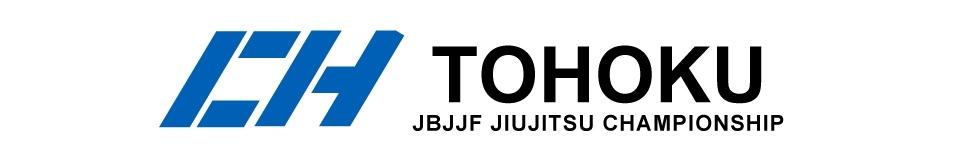 thk_ch12_w