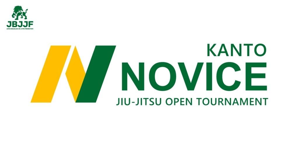 kt_nvop1