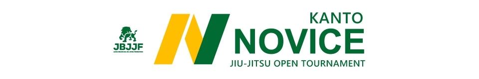 kt_nvop1_w