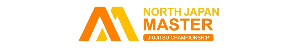 north_mas3_w