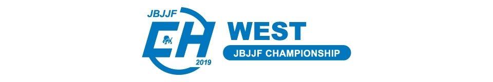 west_ch7_w