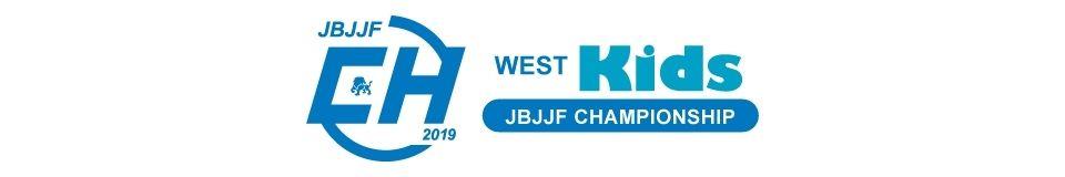 west_kid4_w