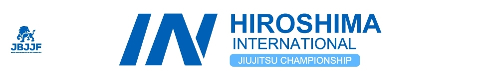 hs_in19_w