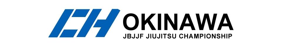 okw_ch3_w