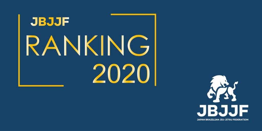 jbjjf_ranking_2020_logo1