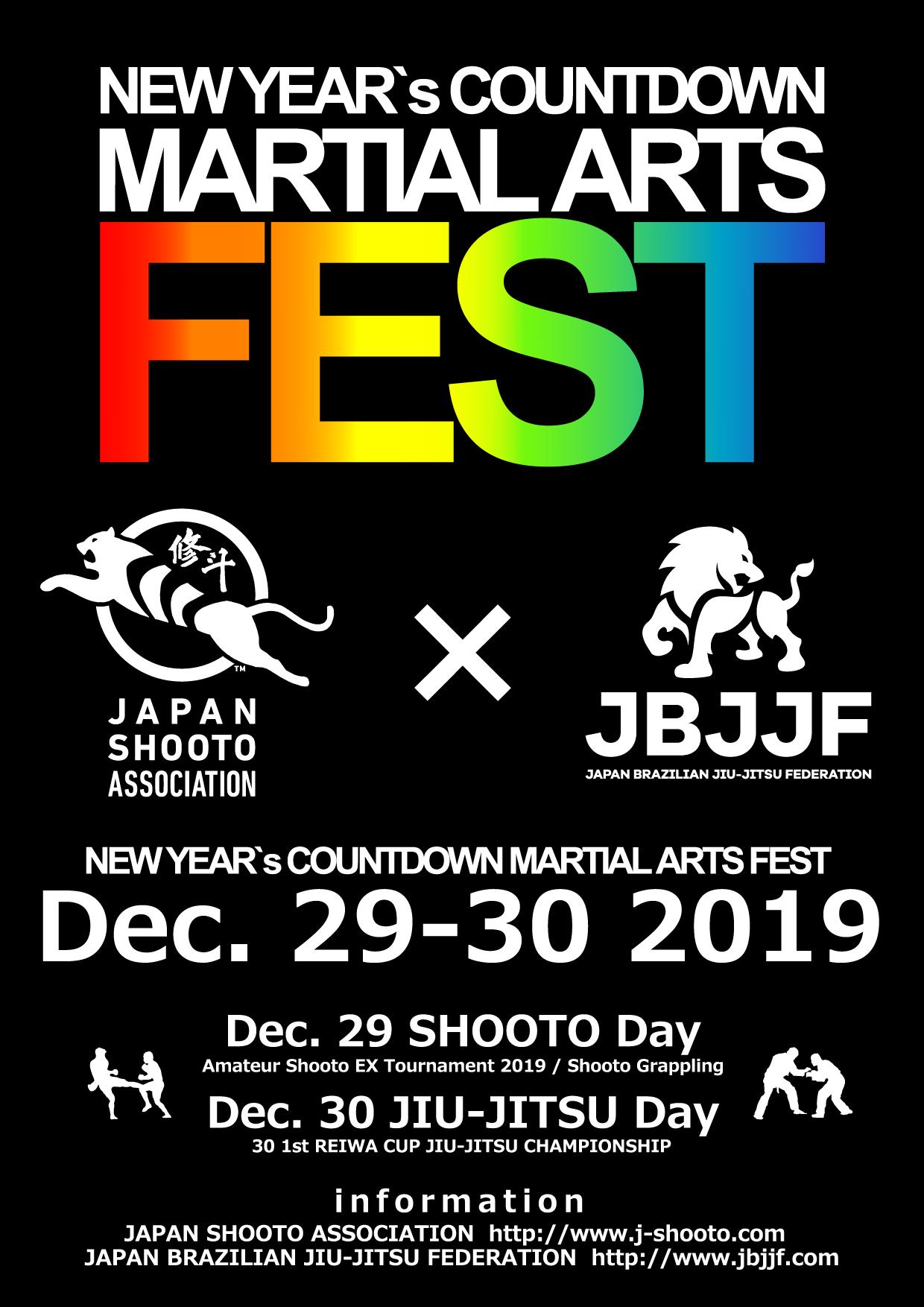 martialarts_fest2019-2020_2