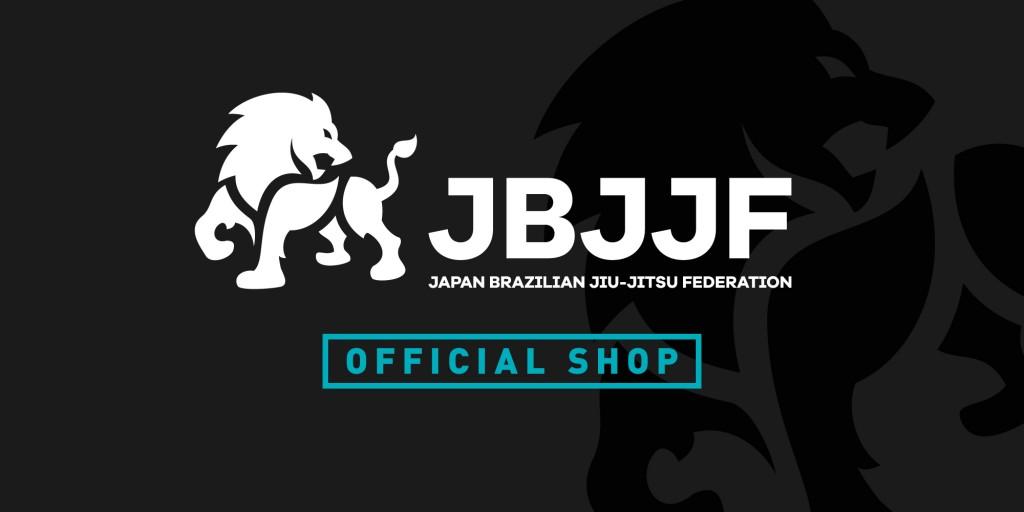 JBJJF_01