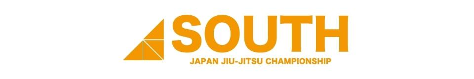 south_ch5_w