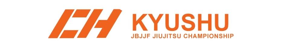 kyu_ch14_w
