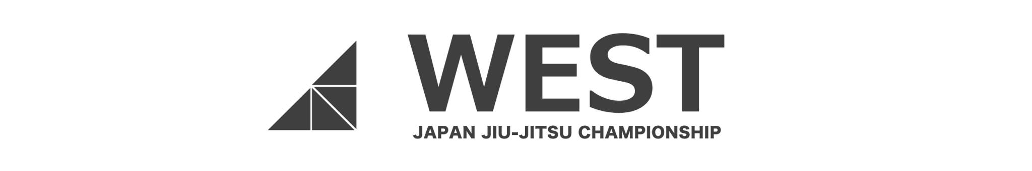 west_ch8_wb_w
